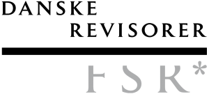 FSR_logo_Black_Gray