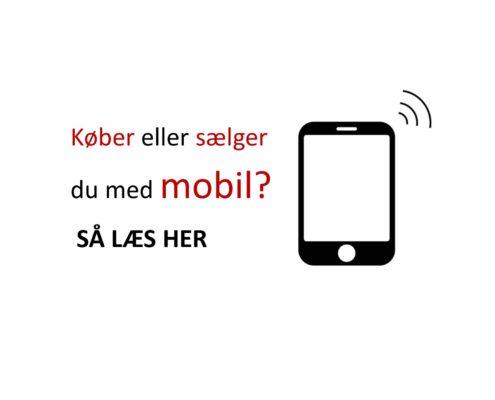 mobil-betalinger